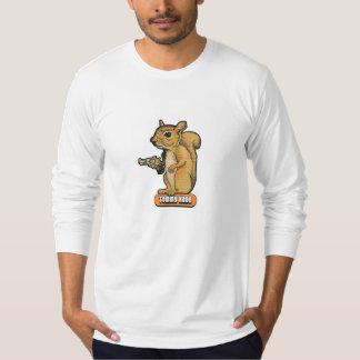 Tommy Kane Long Sleeve T-shirt