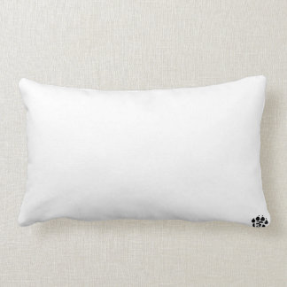 TommyLee Bones pillow Cushions