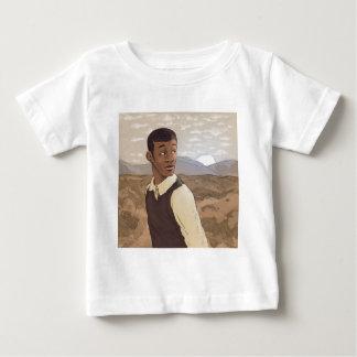 Tomorrow Baby T-Shirt