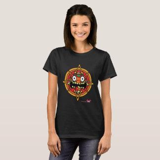 Tonatiuh T-Shirt