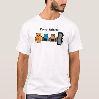Tone Addict T-Shirt
