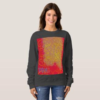 Tone Sweatshirt