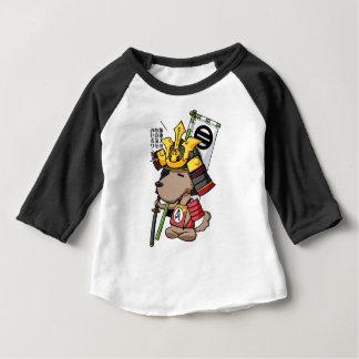 Tonight is, the cup English story Ota Gunma Baby T-Shirt