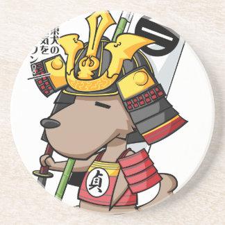 Tonight is, the cup English story Ota Gunma Coaster