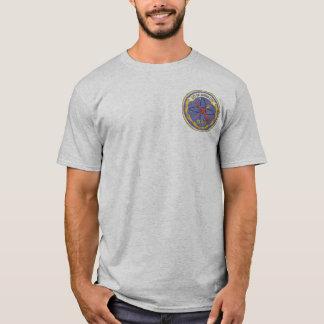 Tonkin Gulf  Yatch Club T-Shirt