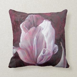 Tonkinson Collection - Fabric prints - Tulip 3 Cushion