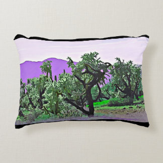 Tonto Jumpers Poly Custom Pillow