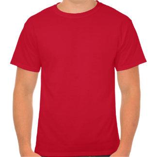 "Tony Abbott ""FKD"" Red T-Shirt"