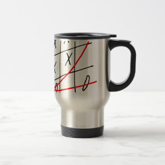 tony fernandes, it's my rule my game (10) travel mug