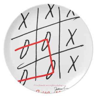 tony fernandes, it's my rule my game (7) plate
