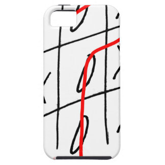 tony fernandes, it's my game 6 iPhone 5 case