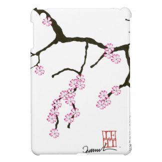 Tony Fernandes Sakura Blossom 3 iPad Mini Cover