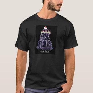 tony fernandes's licorice jello rat T-Shirt