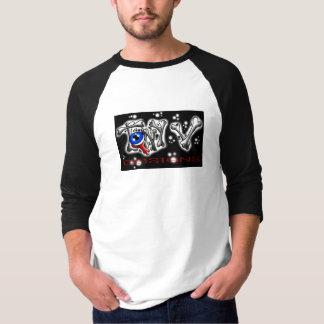 Tony V Designs T-Shirt