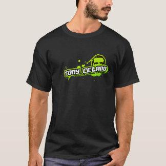 Tony's Logo T-Shirt