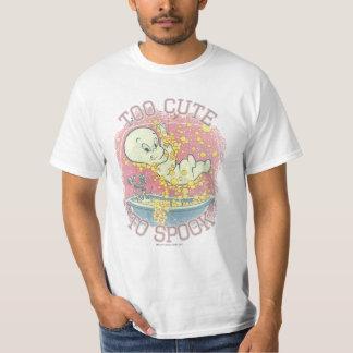 Too Cute To Spook T-Shirt