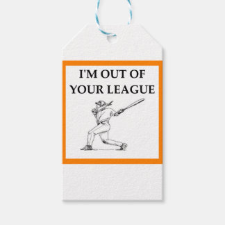 too good for you gift tags