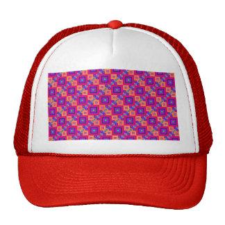 too tired to make sense cap