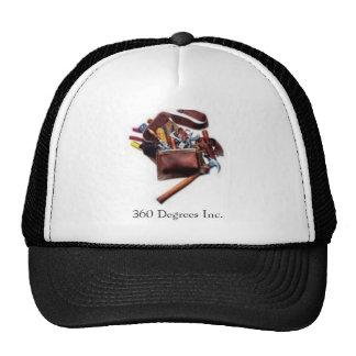 TOOL BELT Hat