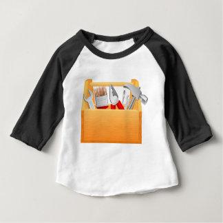 Tool Box Baby T-Shirt