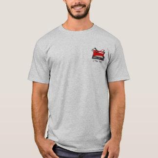 Tool Box T-shirt