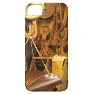Tool Phone Case