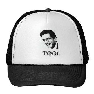 TOOL Truckers Hat