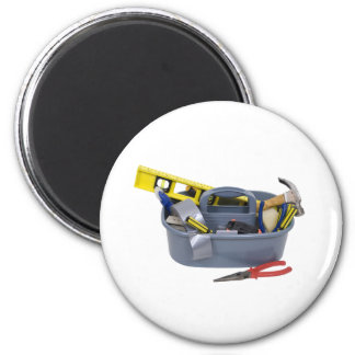 ToolBox071809 Magnet