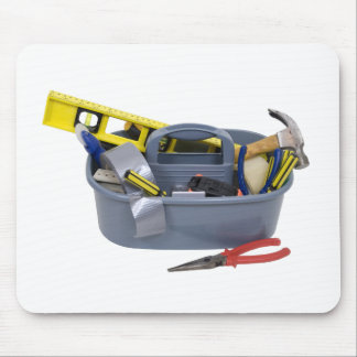 ToolBox071809 Mouse Pad
