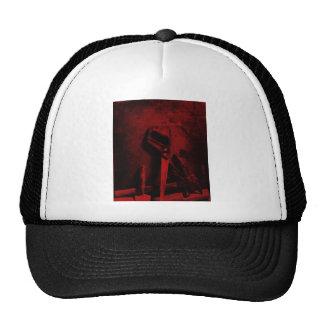 tools cap hats