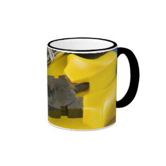 tools ringer mug
