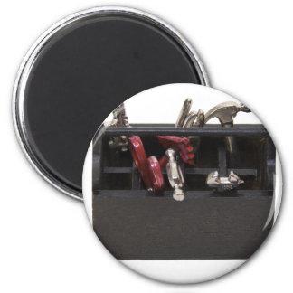 ToolsMiniatureA070109 Magnets