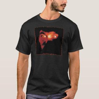 Tooms T-Shirt