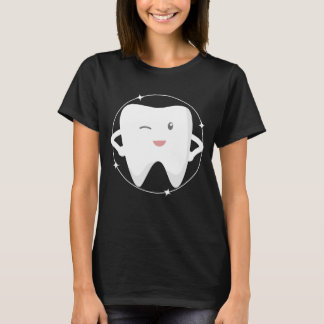 Tooth cute T-Shirt