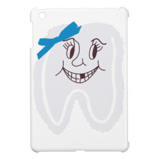 Tooth Fairy iPad Mini Case