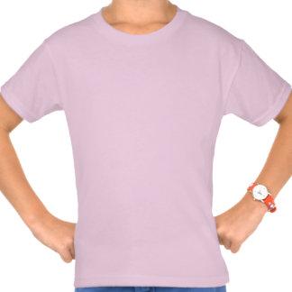Toothless Purple Icon Tee Shirt