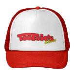 Tootsies Cabaret Truckers Cap
