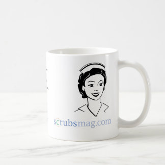 Top 10 things all nurses must know mugs