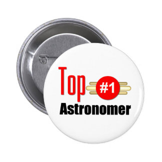 Top Astronomer Pins