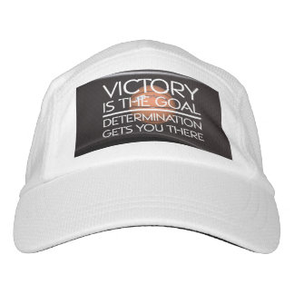 TOP Basketball Victory Slogan Hat