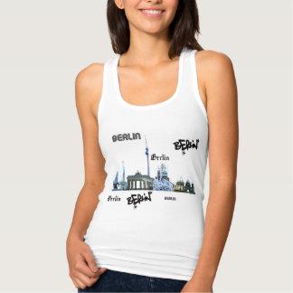Top Berlin