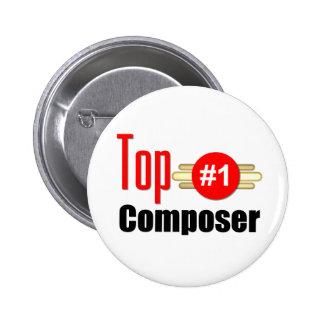 Top Composer Button