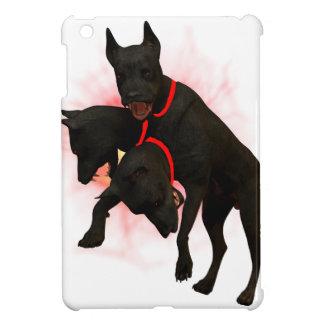 Top Dawg Case For The iPad Mini
