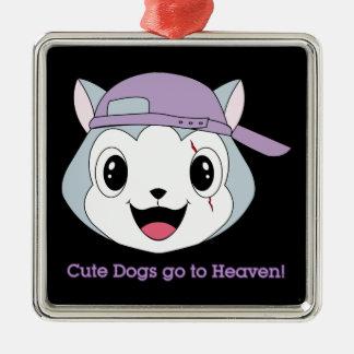 Top Dog™ Ornament