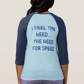 Top Gun Apparel T Shirts