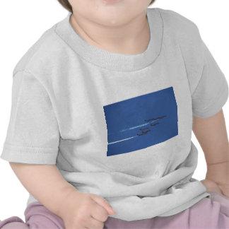 Top Gun Smokin T-shirts