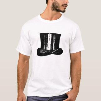 Top Hat T-shirt