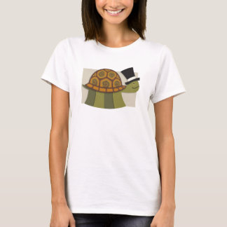 Top Hat Turtle