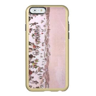 TOP Icing Incipio Feather® Shine iPhone 6 Case