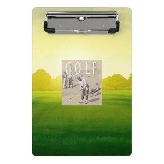 TOP Links Golf